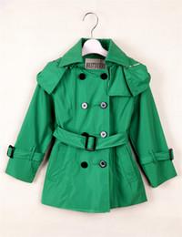 Cheap Buy Girls Coats | Free Shipping Buy Girls Coats under $100