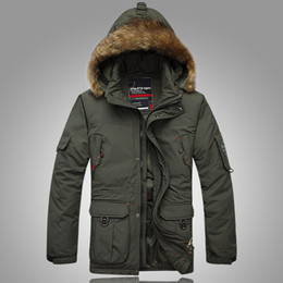 Discount Young Men Winter Jackets | 2017 Young Men Winter Jackets ...
