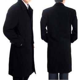 Discount Warm Winter Coats For Men Sale   2017 Warm Winter Coats ...