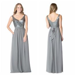 Discount Cheap Maxi Dresses Online  2017 Cheap Maxi Dresses ...