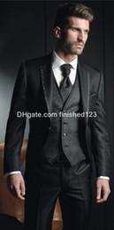 Discount Best Mens Slim Suits Sale | 2017 Best Mens Slim Suits