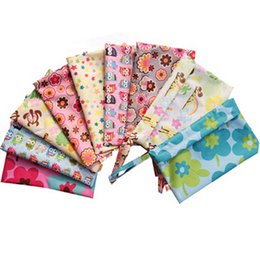 Wholesale Zippered mini size Wet Dry Bag for sanitary napkin Reusable Waterproof Baby Diaper Nappy Bag Retail