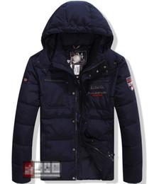Discount Men Waterproof Jacket Brand | 2017 Waterproof Winter ...