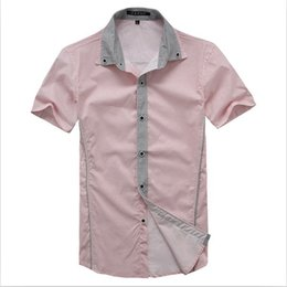 Cotton Button Down Shirts For Men Suppliers | Best Cotton Button ...