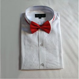 Discount Men Party Wear White Shirts | 2017 Men Party Wear White ...