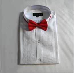 Discount Men Party Wear White Shirts | 2017 Men Party Wear White ...