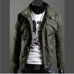 Designer Mens Jackets | Outdoor Jacket