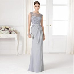 Glam Party Dresses Online  Glam Party Dresses for Sale