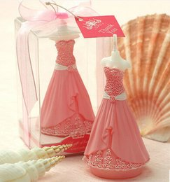 Small gifts for wedding