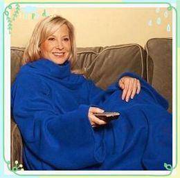 warm adult blankets suppliers best warm adult blankets manufacturers china. Black Bedroom Furniture Sets. Home Design Ideas