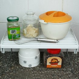 than racks can diy foldable kitchen stacked single price
