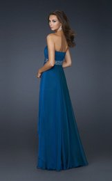 Wholesale Special link for ann matthew14 for one bridesmaid dress at USD