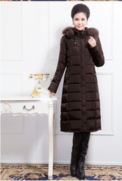 Discount Add Down Coats Women | 2017 Add Down Coats Women on Sale