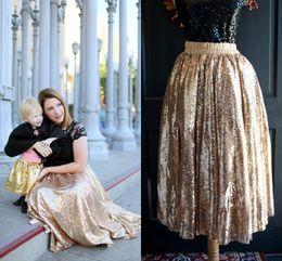Discount Plus Size Long Maxi Skirt | 2017 Plus Size Long Maxi ...