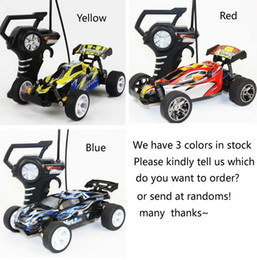 2016 electric kids cars for sale big guy free shipping hot sale 4ch 4 channel remote