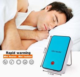 Новый Guaranted 100 % ABS Мини Нагреватель Портативный USB вентилятор отопителя Держите потепление Бесплатная доставка