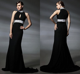 New York Prom Dresses Online - New York Prom Dresses for Sale