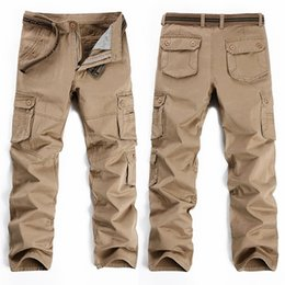 Men's Cargo Pants Sale Online | Men's Cargo Pants Sale for Sale