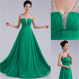 Discount Jade Bridesmaid Dresses | 2017 Jade Green Bridesmaid ...