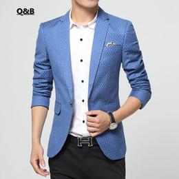 Men New Blazer Patterns Suppliers | Best Men New Blazer Patterns ...
