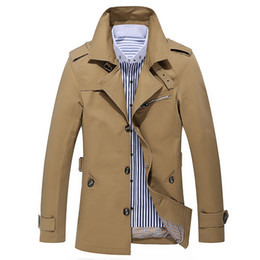 Discount Mens Coats For Cheap | 2017 Cheap Winter Coats For Mens