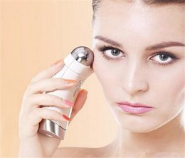 Wholesale NuFace Trinity PRO Facial Toning Device Profesional Series Trainer Kit Face Massager Sealed