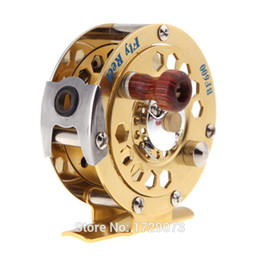 discount fly reel discount   2016 fly reel discount on sale at, Fly Fishing Bait