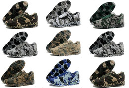 Discount shoes run air max 2016 hot sale MAXIM 1 France SP running shoes men camouflage max 87 sports shoes discount Air max 90 camo athletic shoes size 40-46