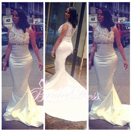 Size 0 white prom dresses ith bling