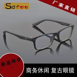 Wholesale Eyeglasses frames men eye glasses women oculos original eyewear optical frame glasses women clear glasses myopia eyeglass frames with logo