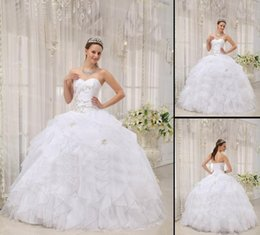 Modest Quinceanera Dresses Online | Modest Red Quinceanera Dresses ...
