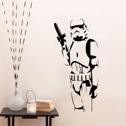 Fat heads wall decals