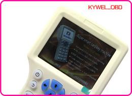 discount color copy machine super smart car key machine id ic card copy device - Color Copy Machine