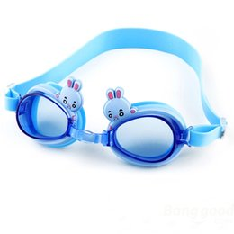 swimming glasses online  Colorful Swimming Goggles Online
