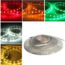 Discount Green Led Rope Lights Sale 2017 Green Led Rope Lights
