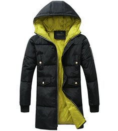 Japanese Down Coat Suppliers | Best Japanese Down Coat ...