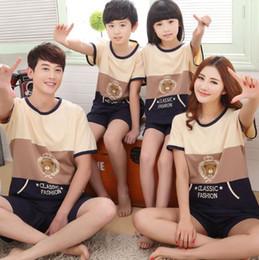 Matching Family Pajamas Suppliers | Best Matching Family Pajamas ...