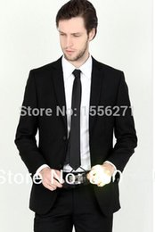 Affordable Fitted Suits Online | Affordable Fitted Suits for Sale