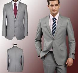 Orange Dress Pants For Men Online | Orange Dress Pants For Men for ...