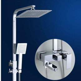 Luxury Rain Showers luxury rain showers suppliers | best luxury rain showers