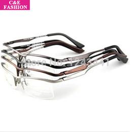 eyeglass frames online shopping  Japanese Eyeglasses Frames Online