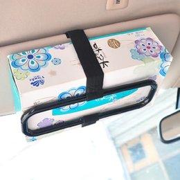 Order paper napkins online