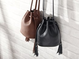 Small Cute Sling Bag Online | Small Cute Sling Bag for Sale
