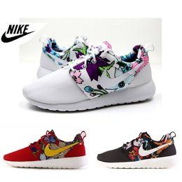 nike air max a - Nike Roshe Run Running Shoes Online | Nike Roshe Run Men Running ...