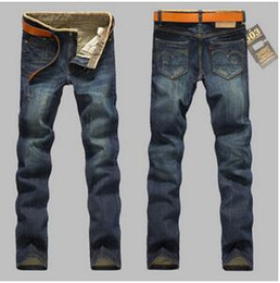 Discount Best Quality Jeans For Men | 2017 Best Quality Jeans For ...