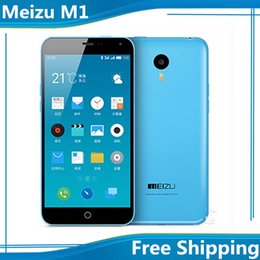 meizu m3 note octa core 4g lte 5 5 inch 1080p smartphone android 5 1 flyme fingerprint scanner thing