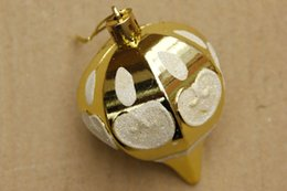 Discount Christmas Decorations Sale Clearance | 2017 Christmas ...