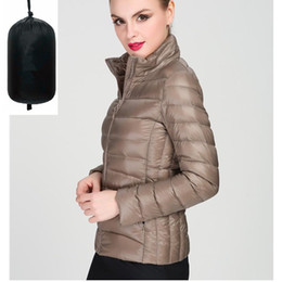 Discount Lightweight Winter Jacket Women | 2017 Lightweight Winter
