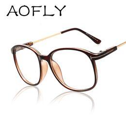 cheap eyeglass frames
