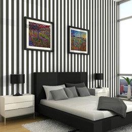 Discount Designer Home Decor discount designer home decor briliant efurnituremart 1449316230 home bar american furniture efurnituremart home decor interior designer 10m Roll Grey And White Wallpaper Stunning Designer Stripe Wallpaper Roll Wallcovering Home Decor Sofa Background Wall